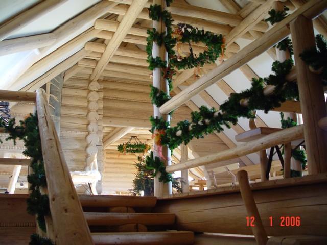 schody2